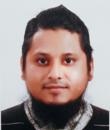 Ferdaus Mohd Altaf Hossain