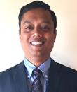 Dr. Sonjoy Sarkar (Study Leave)