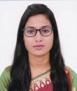 Akhi Paul Chowdhury